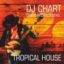 Tropical House Electronic Dance