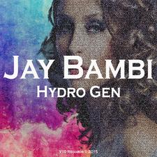 Hydro Gen