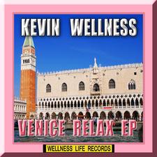 Venice Relax EP