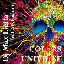 Colors Universe
