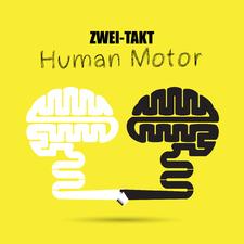 Human Motor