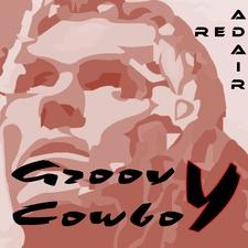 Groovy Cowboy