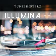 Illumina EP