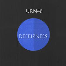 Urn48