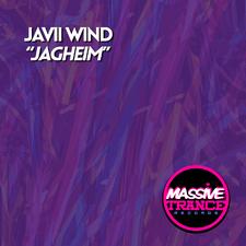 Jagheim