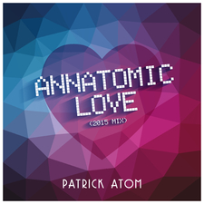 Annatomic Love