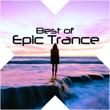 Best of Epic Trance