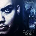 Jamalien - Zukunftsmusik