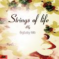 Bigbaby Mlb - Strings of Life