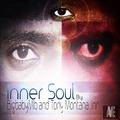 Bigbaby Mlb & Tony Montana Jnr - Inner Soul