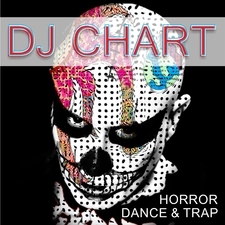 Horror Dance and Trap