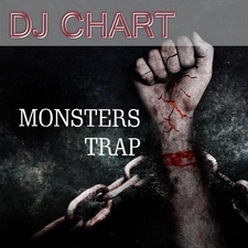 Monsters Trap