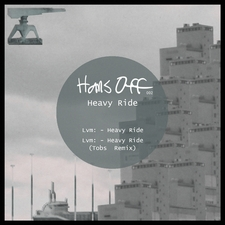 Heavy Ride