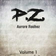 P.z, Vol. 1