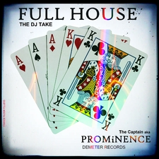 Full House: The DJ Take