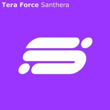 Santhera