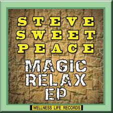 Magic Relax EP