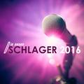 Various Artists - Die neuen Schlager 2016