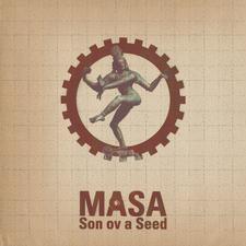 Son Ov a Seed