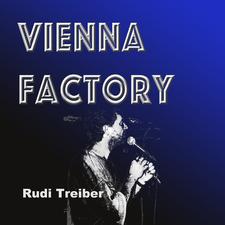 Vienna Factory