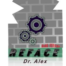 Reface