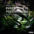 DJ Sakin - Everything Is Possible 20