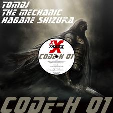 Code-H 01