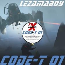 Code-T 01
