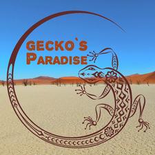 Gecko's Paradise