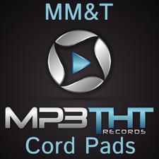 Cord Pads