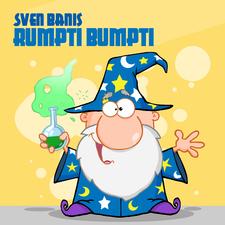 Rumpti Bumpti