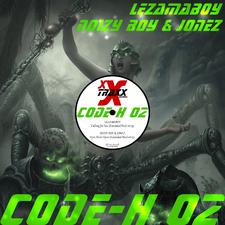 Code-H 02