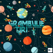 Grambulie