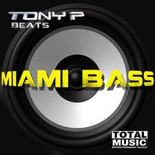 Miami Bass