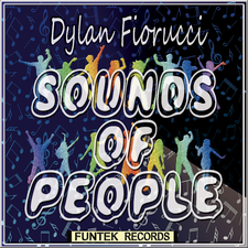 Sounds of People