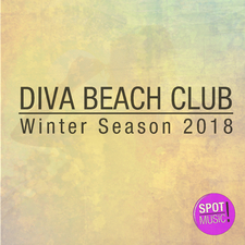 Diva Beach Club: Winter Season 2018