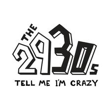 Tell Me I'm Crazy