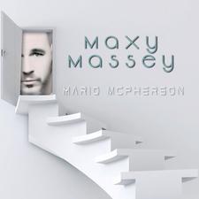 Maxy Massey