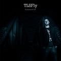 Tlsfly - Scheinwelt EP