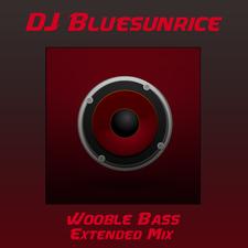 Wooble Bass