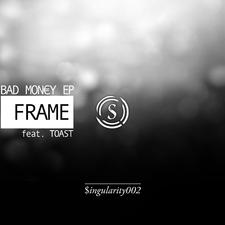 Bad Money - EP