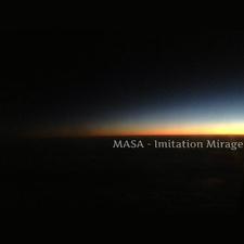 Imitation Mirage