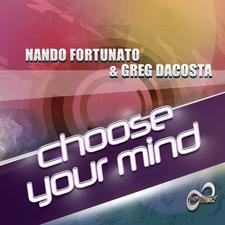 Choose Your Mind