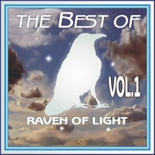 The Best of Raven of Light, Vol. 1