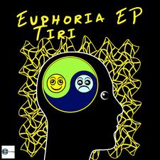 Euphoria - EP