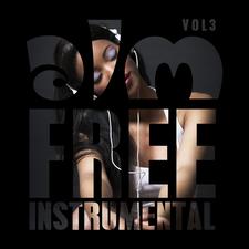Free Instrumental, Vol. 3