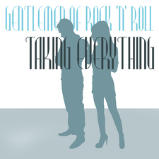 Taking Everything