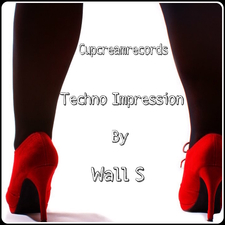 Techno Impression