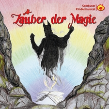 Zauber der Magie