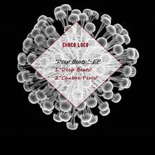 Deep Beats - EP